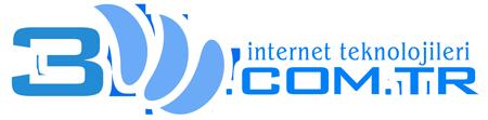 3w İnternet Teknolojileri